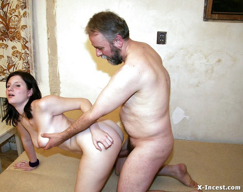 Small Dick Daddy Daughter