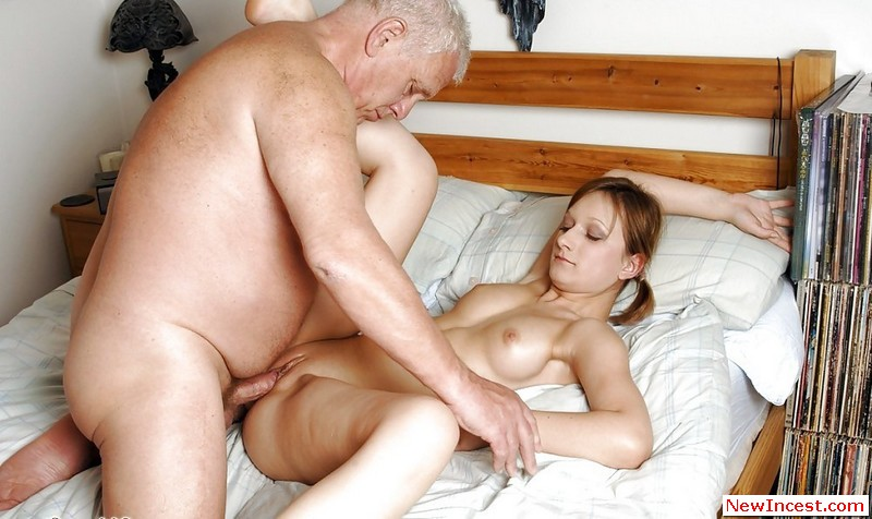 dad daughter porno