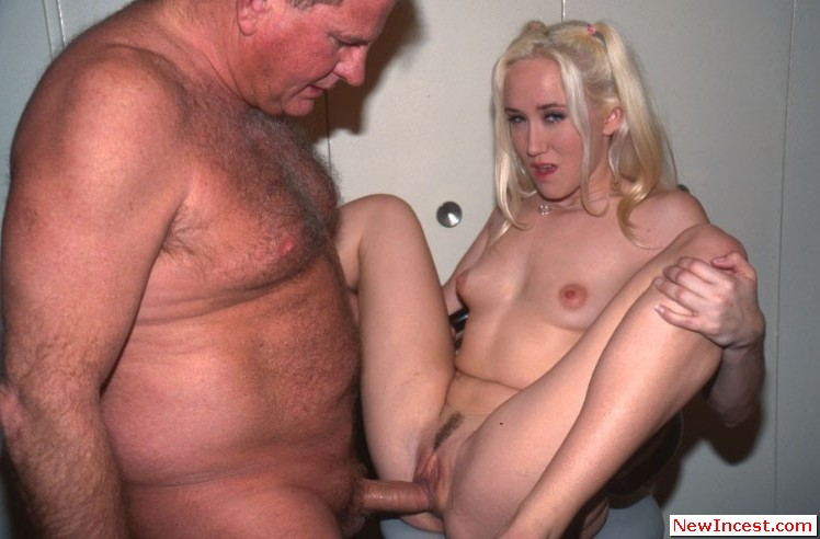 Horny Sisters Seduce And Fuck Their Step Dad And Share Cum