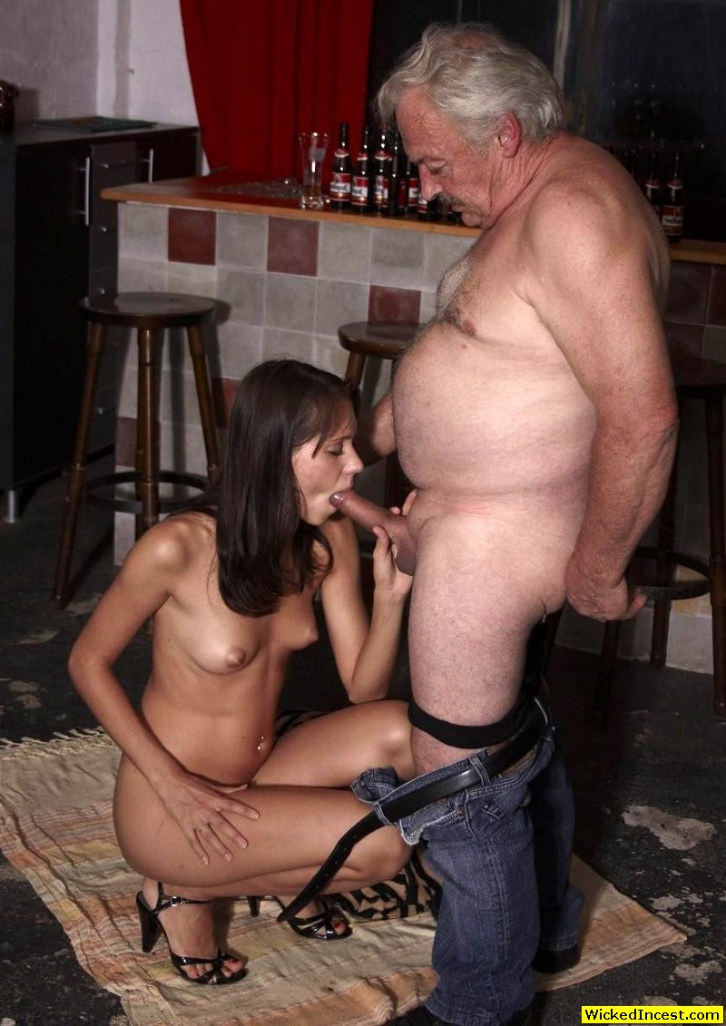 video de porno mother and son - free incest pictures!
