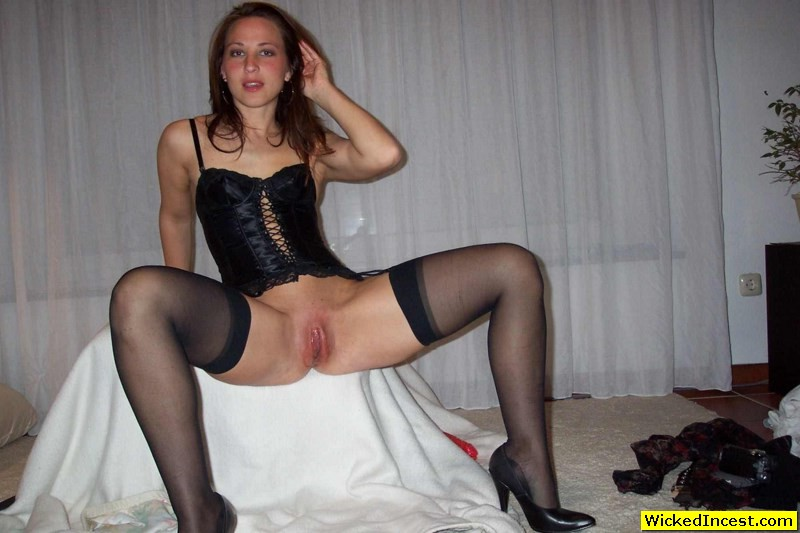Mom in lingerie stories Lingerie Incest Sister And Brother Incest With Captions Tgp Tons Of Which Are Waiting For You Here