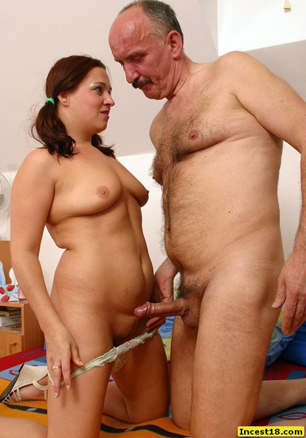 Porn images of indian father daughter