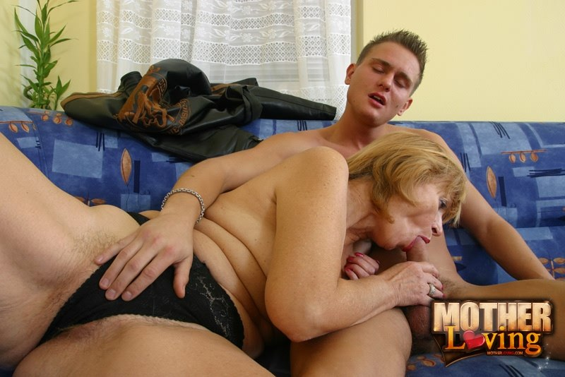 Real Mother Son Homemade Extreme Sex Pics