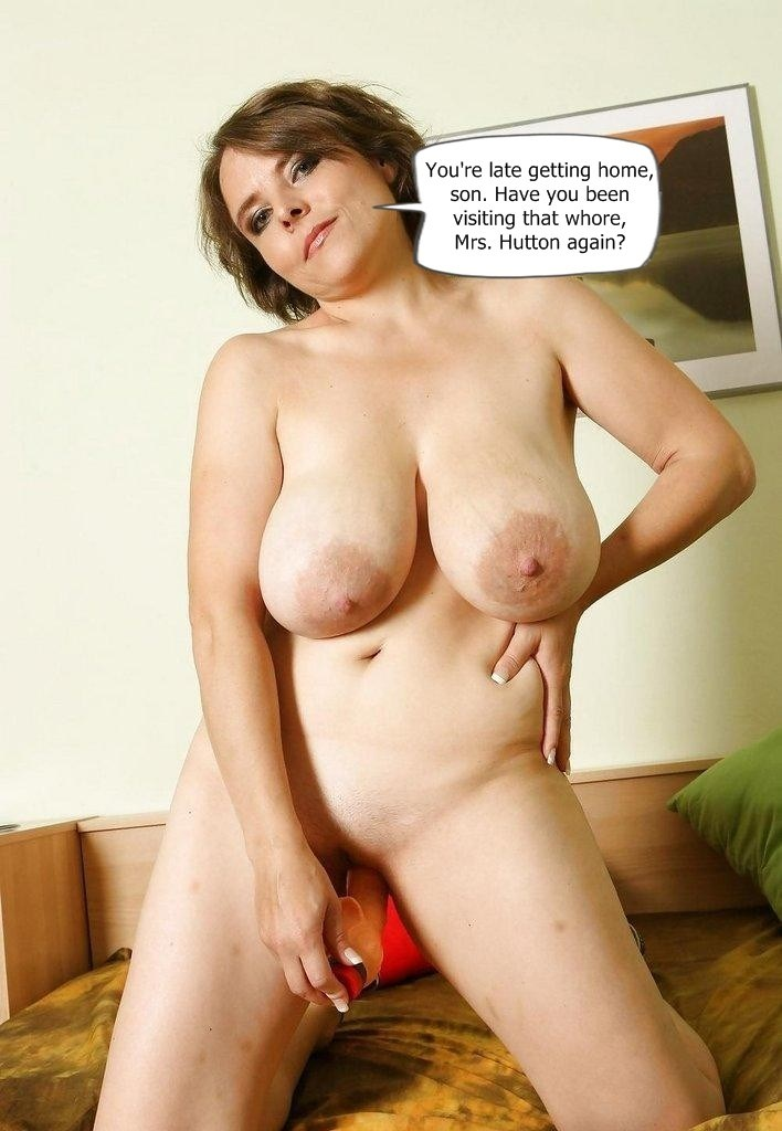 Tamil mom son nude opinion
