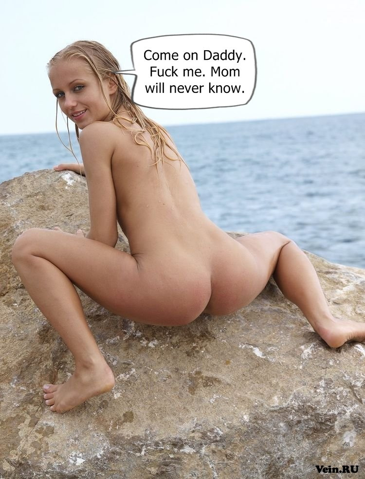 Horny game with mom and daughter 3