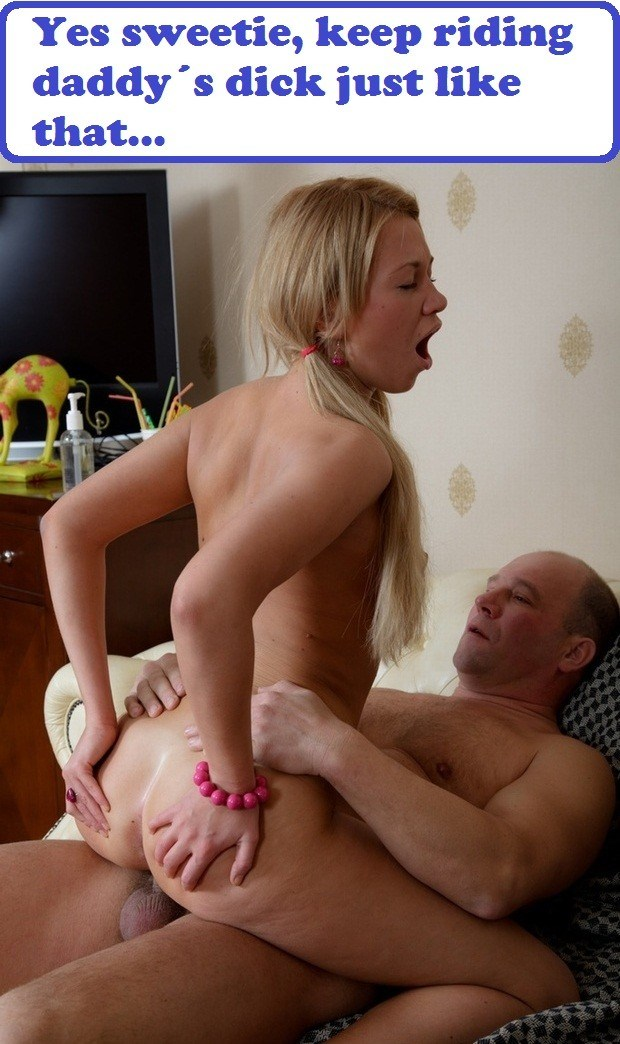 image Wanna fuck my daughter fuck me first
